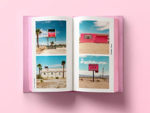 Book-Inner-Pages-Mockup-11