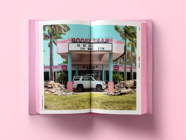 Book-Inner-Pages-Mockup-4