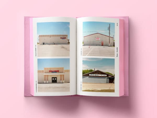 Book-Inner-Pages-Mockup-6