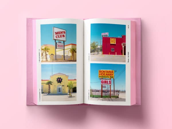 Book-Inner-Pages-Mockup-7