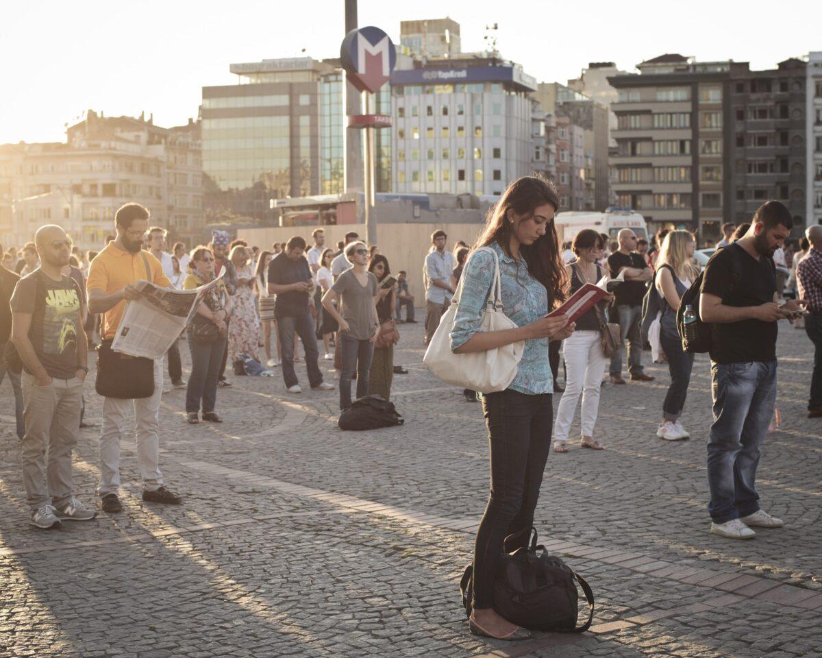 Istanbul 2-Rousselot