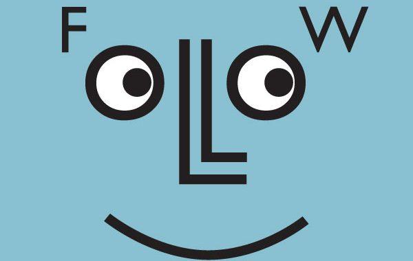 Fisheye Magazine | Suivez-nous sur les réseaux sociaux