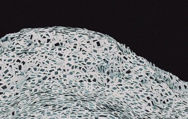 Fisheye Magazine | Alfredo Jaar bouscule le sens des images à Arles