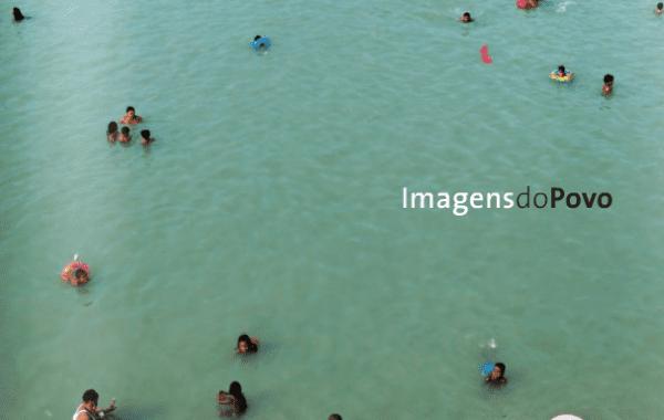 Fisheye Magazine | La photo de reportage au Brésil (3e et 4e jour)
