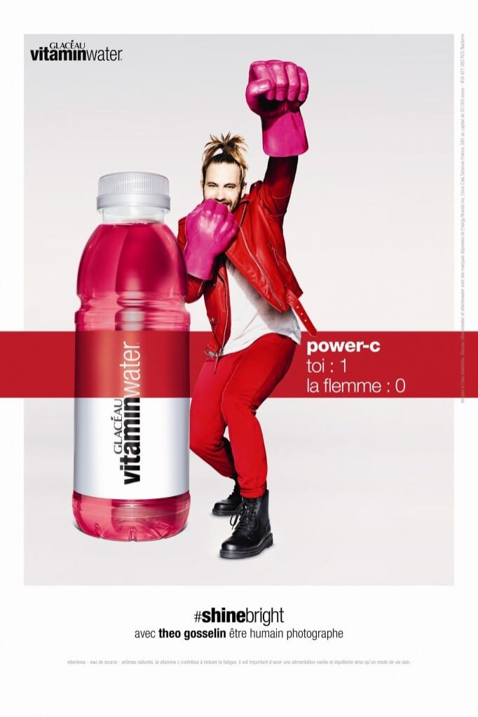 vitaminwater_publicite_theo_gosselin