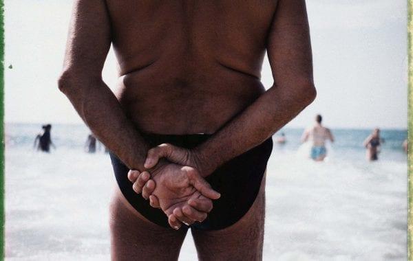 Fisheye Magazine | Les résultats du concours Vos photos de plage
