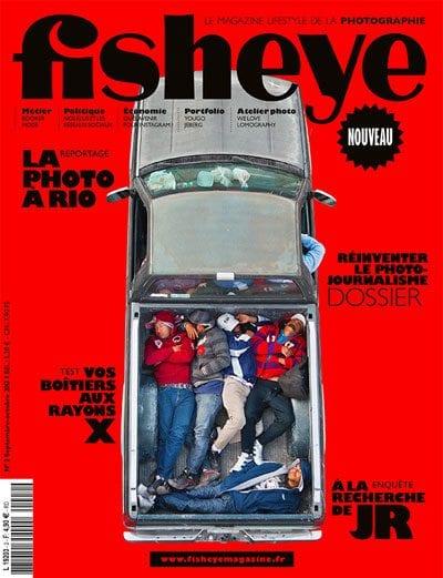fisheye-n2-couverture