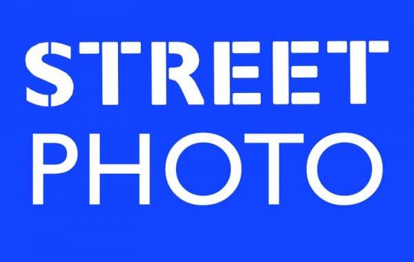 Fisheye Magazine | Concours Fisheye & Images Photo : trois Nikon 1 à gagner