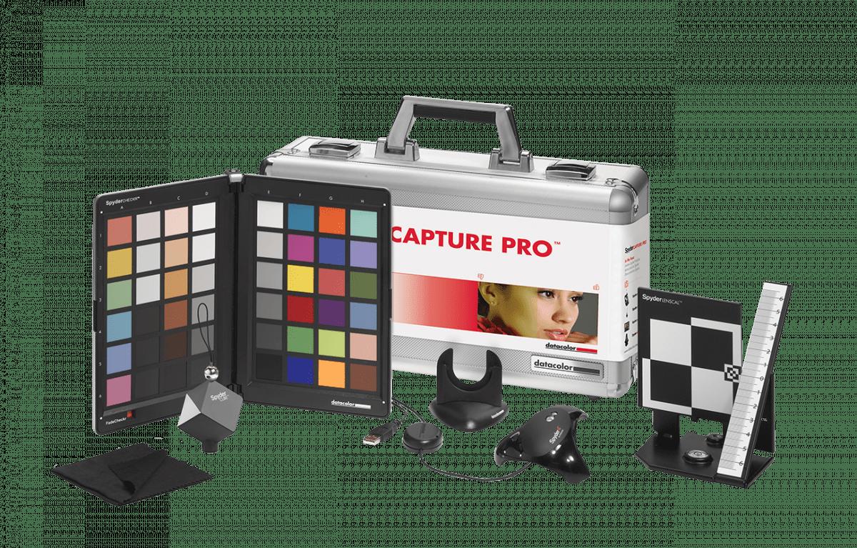 SpyderCAPTURE_PRO_contest_A