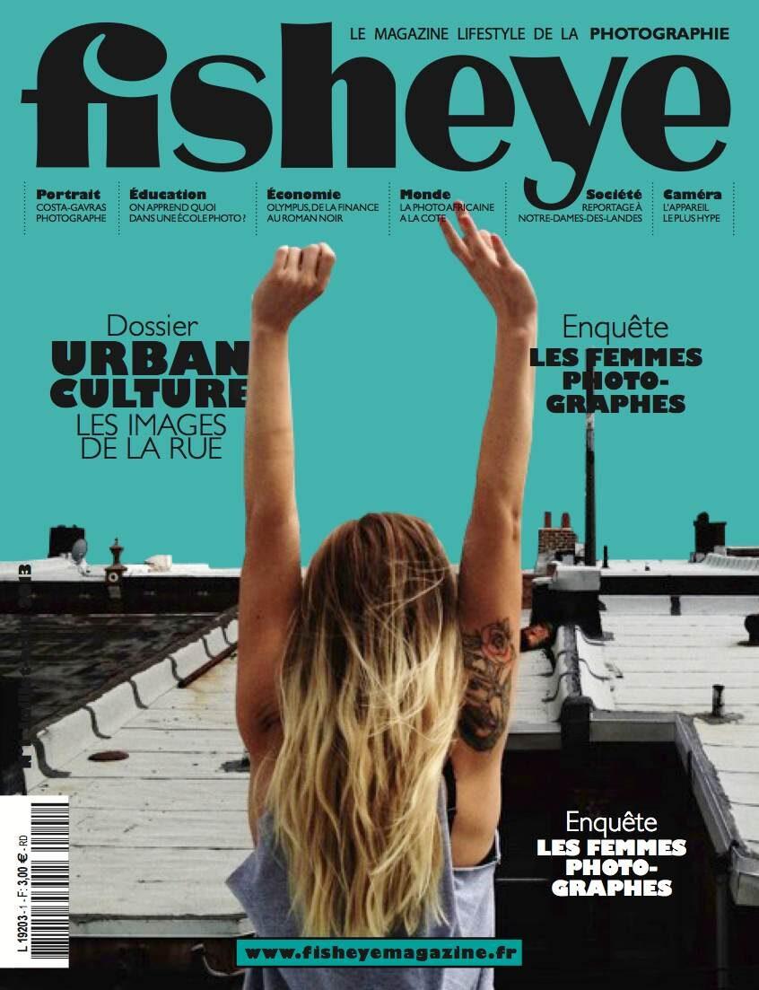 fisheye-magazine-no3