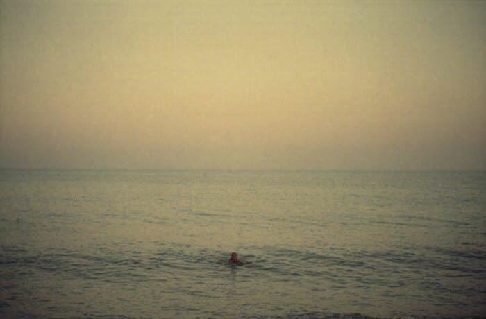 12_flo-dans-le-mer-noire