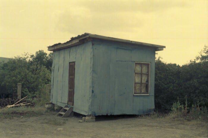 12_maison-bleue