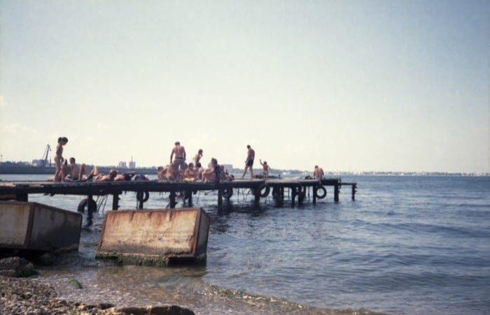 12_plage-à-feodossia