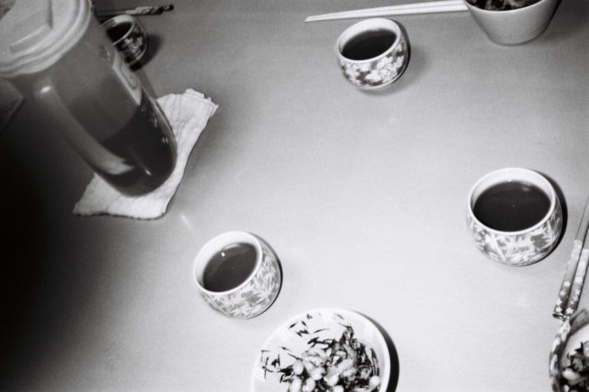 ©Makoto Okawa