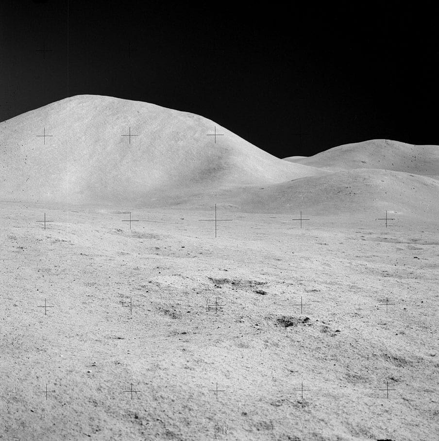 © NASA.