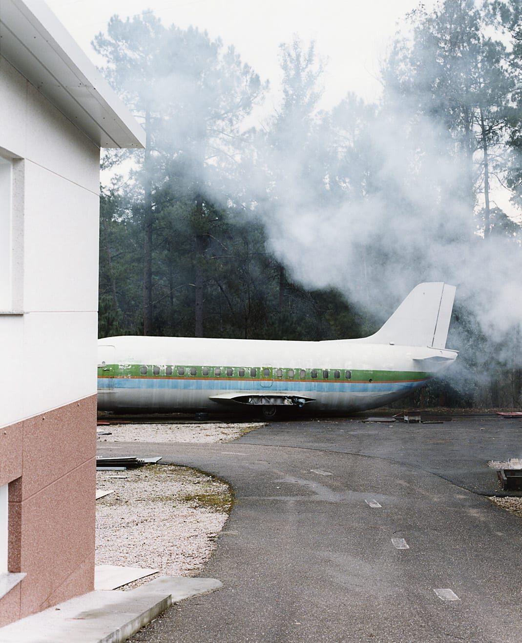 Salvatierra de Miño, 2009