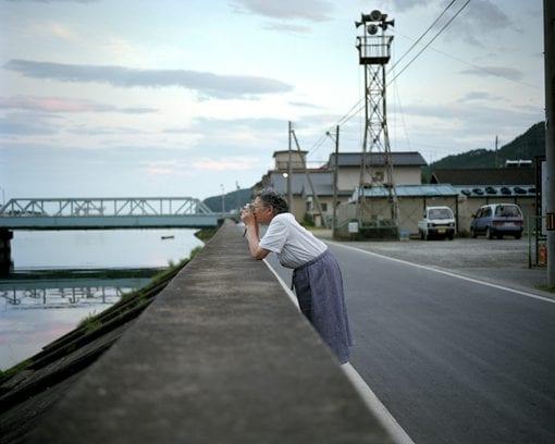 © Nayoa Hatakeyama.
