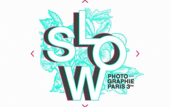 Fisheye Magazine | Concours photo : </br> Slow Photographie – Paris 3ème