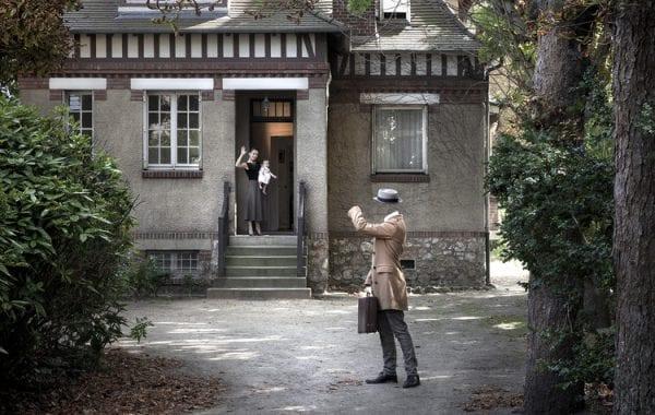 Fisheye Magazine | La vie de château de Malo sur KissKissBankBank