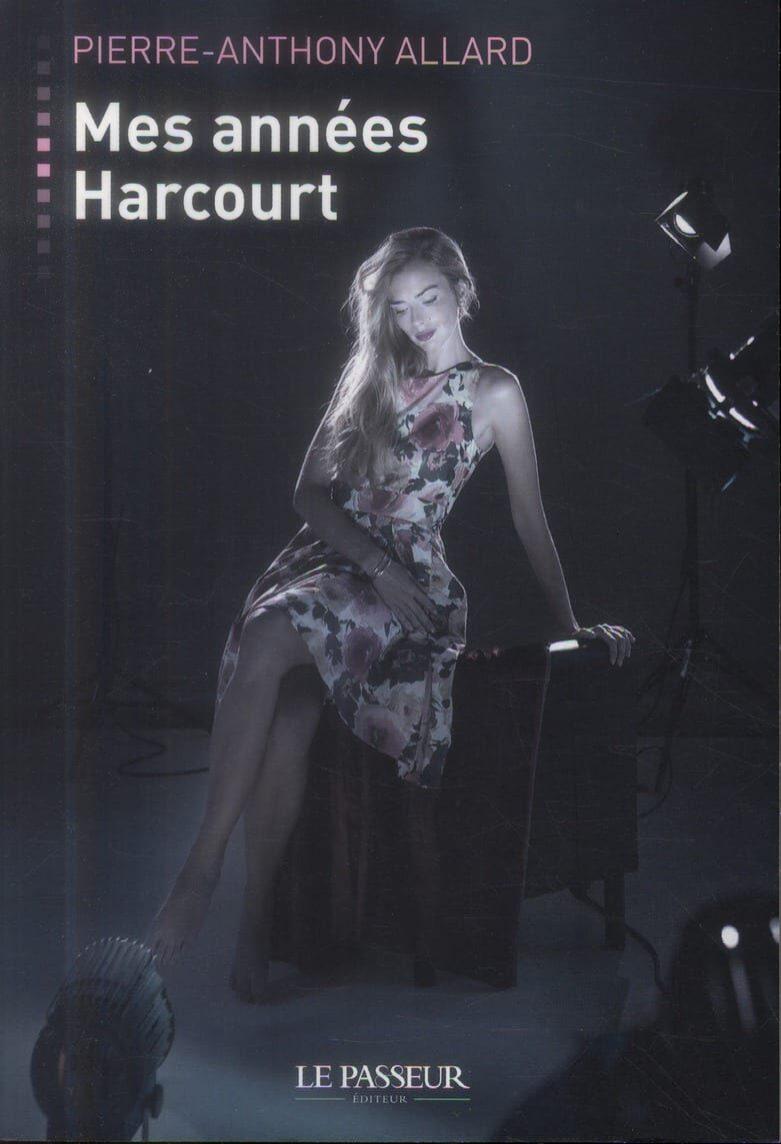 Mes années Harcourt 02