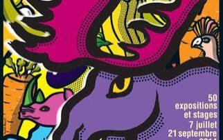 Fisheye Magazine | Les Rencontres d'Arles en parade