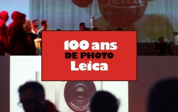 Fisheye Magazine | Leica révèle son système T