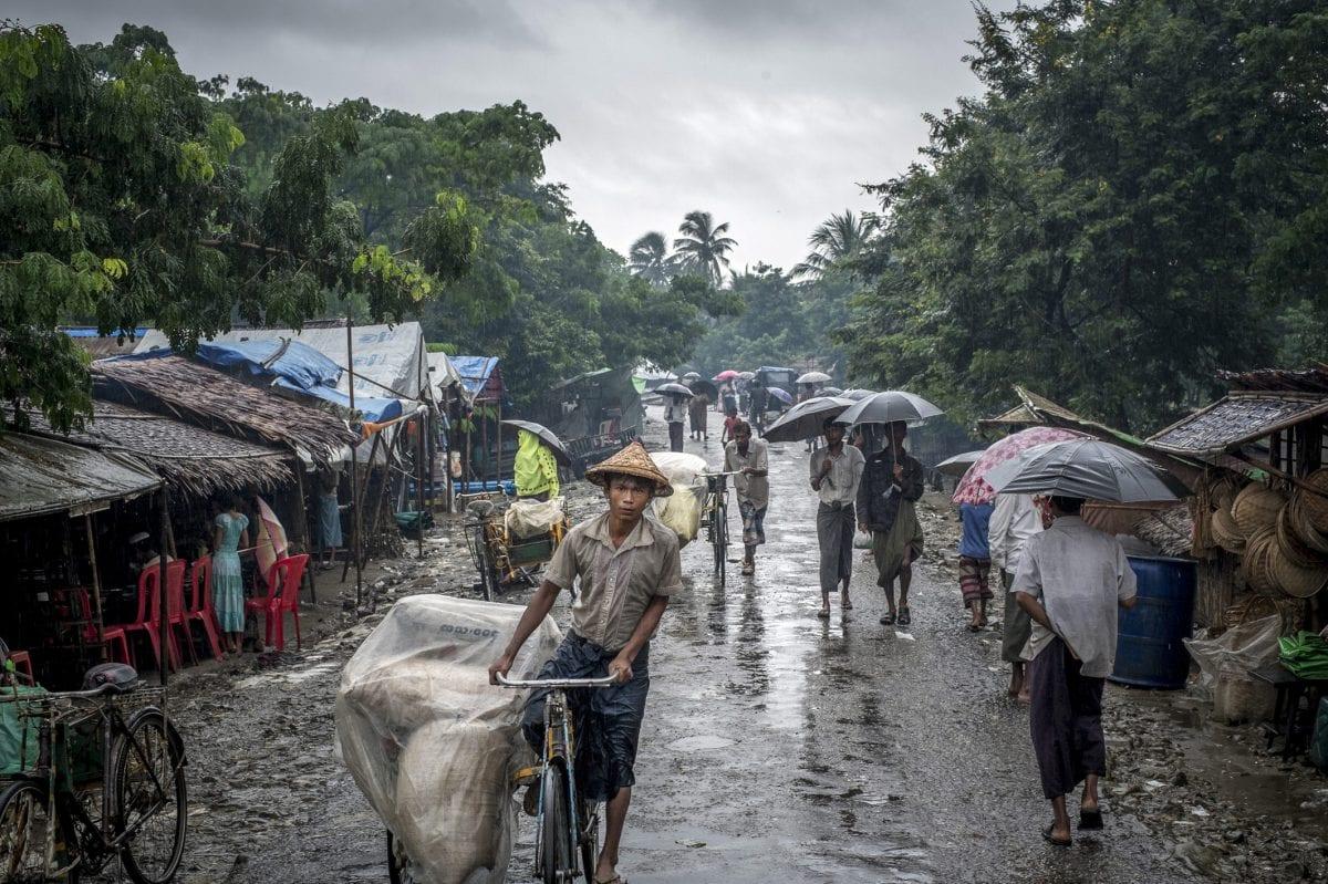 Rohingyas-Amsellem