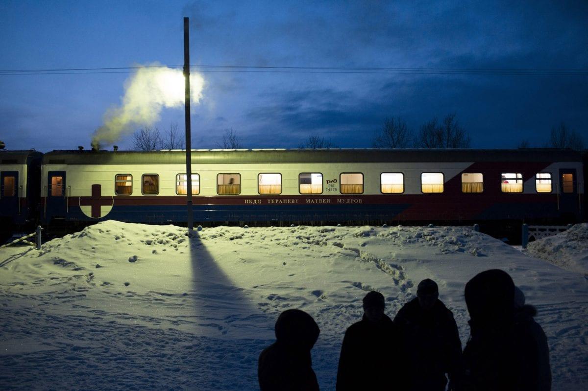 Daniels-Train_002