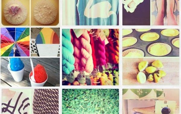 Fisheye Magazine | Le truc pour récupérer facilement vos photos Instagram