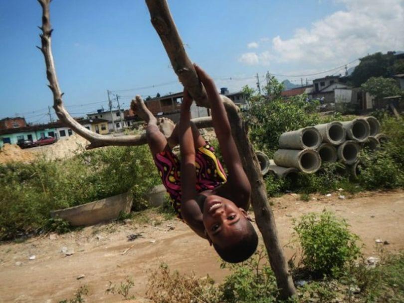 favela-foot-fisheye3