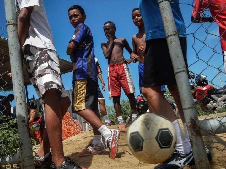 favela-foot-fisheye8