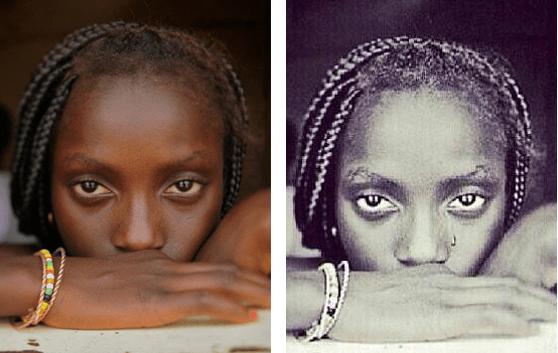 Fisheye Magazine | #BringBackOurGirls : la vraie histoire des fausses photos