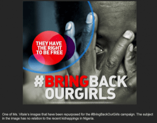 photo-bringbackourgirls-nigeria-fisheye1-6