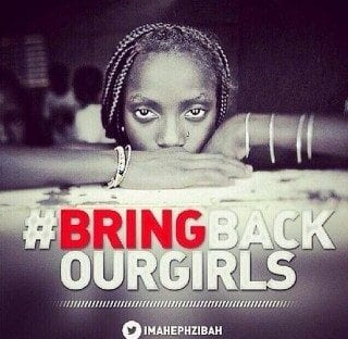 photo-bringbackourgirls-nigeria-fisheye2