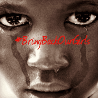 photo-bringbackourgirls-nigeria-fisheye7