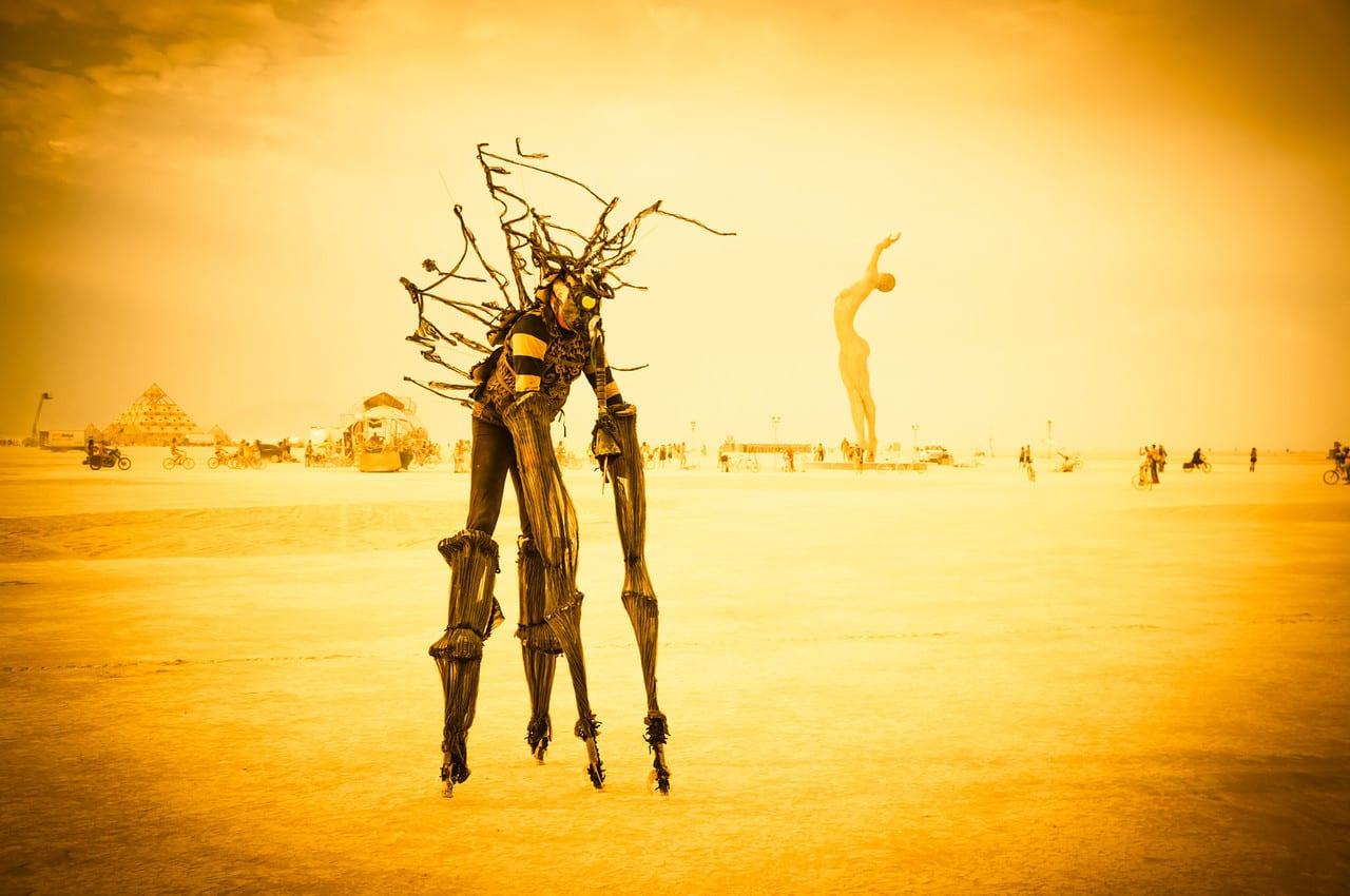 © Trey Ratcliff