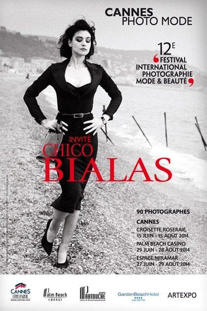 Cannes-photo-mode-affiche