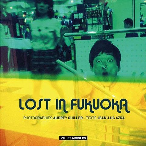 Couverture_fukuoka_grande_large