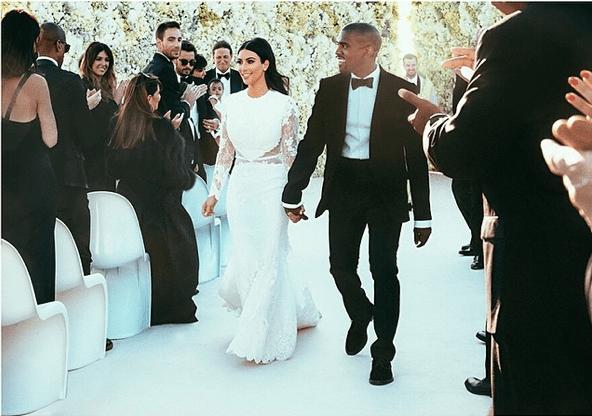 Kardashian-Kenny-West-McDonnell-Fisheye 2