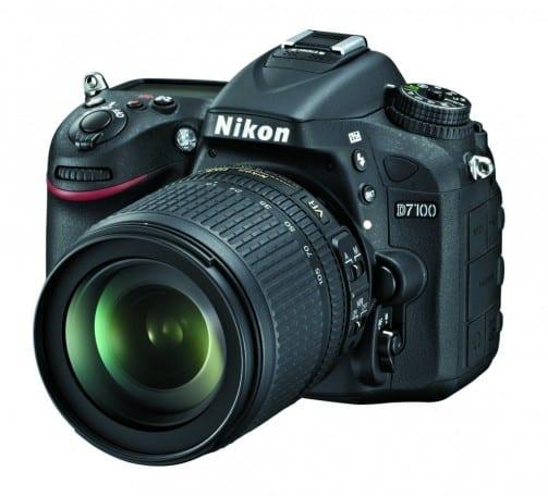Nikon-D7100-18-105mm-lens-1024x929-503x456