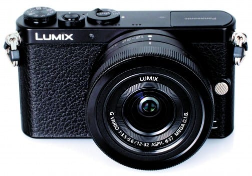 Panasonic-Lumix-GM1-Black-2_1383660756-503x351