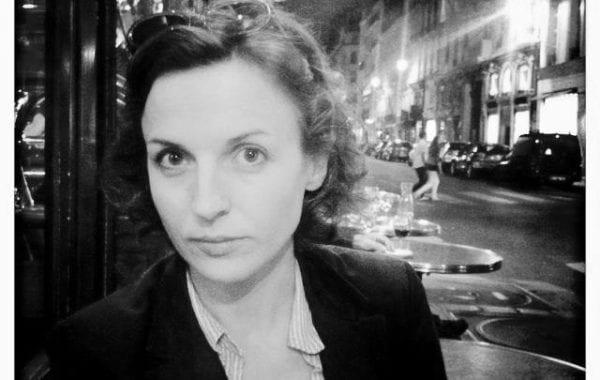 Fisheye Magazine | Viviane Dalles remporte le prix Canon de la femme photojournaliste