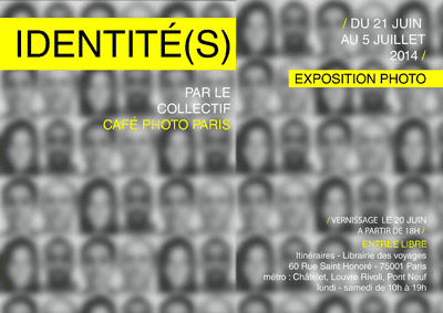 collectif-photo-paris-fisheye