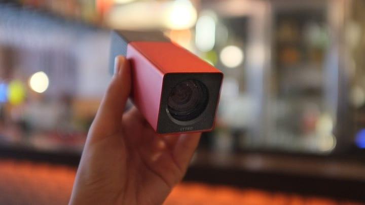 lytro-camera-fisheye