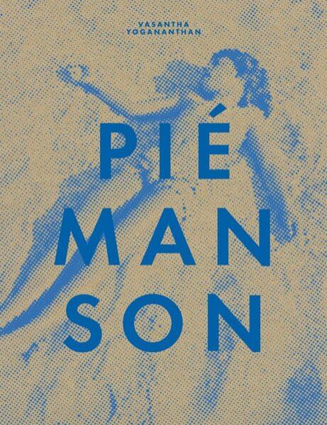 piemanson-fisheye