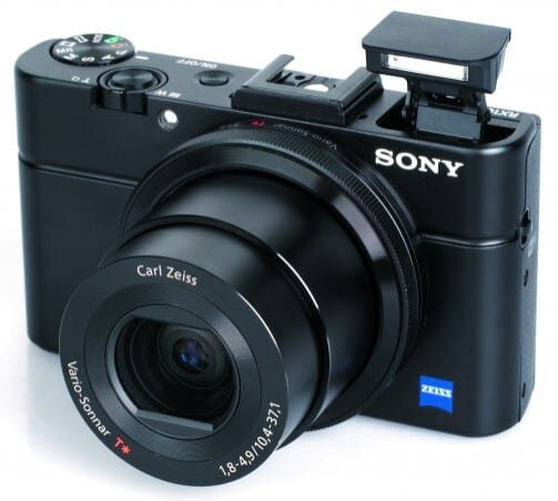 sony-cyber-shot-rx100-II-large-6_1373278478-503x453