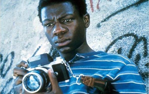 Fisheye Magazine | 20 films qu'un photographe doit avoir vu (4/4)