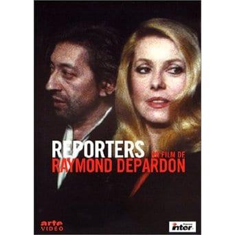 reporter-depardon-film-photo-fisheye