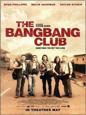 TheBangBangClub-photo-film-fisheye