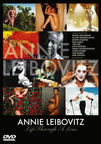 Annie-Leibovitz-Life-Through-a-Lens-fisheye